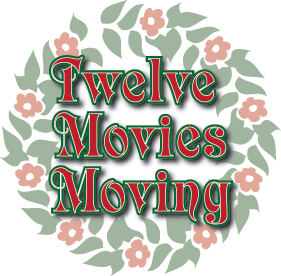 Christmas That Almost Wasn T.Twelve Movies Moving Tenth Day The Christmas That Almost