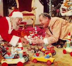 Twelve Movies Moving – Tenth Day: The Christmas That Almost Wasn't ...