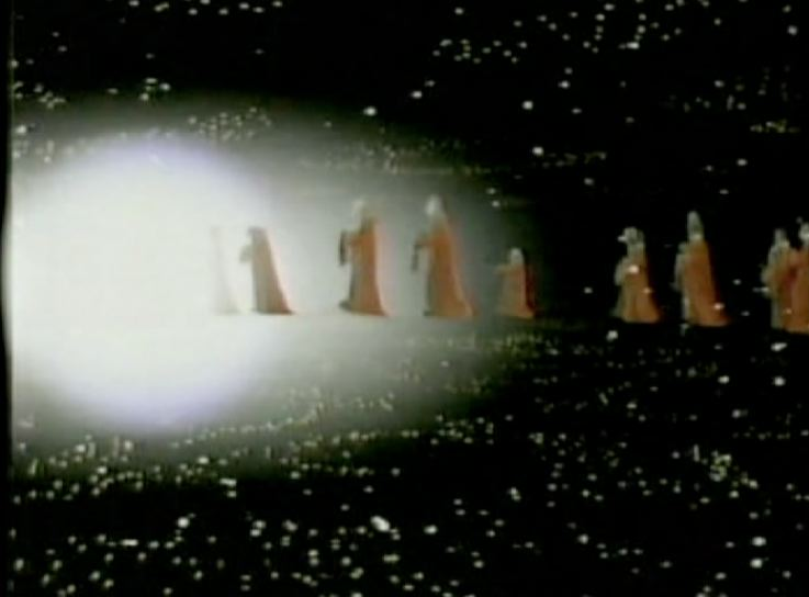 Star Wars Holiday Special_07