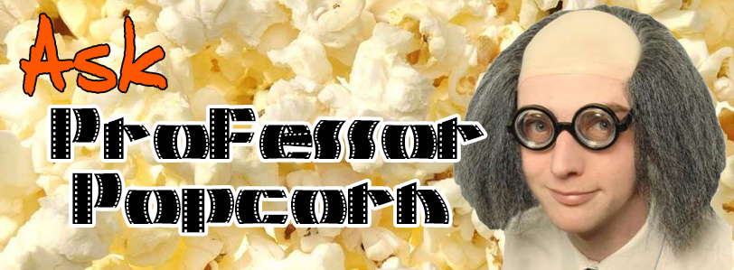 ask professor popcorn the princess bride hard ticket to home video rh hardtickettohomevideo com