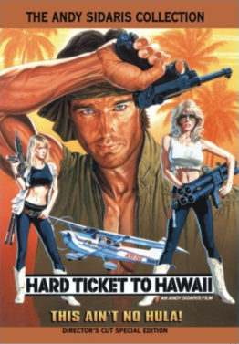 HardTicketToHawaii
