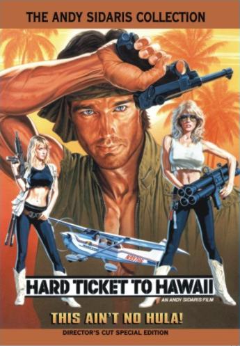 HardTicketToHawaii