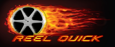 ReelQuick_Logo