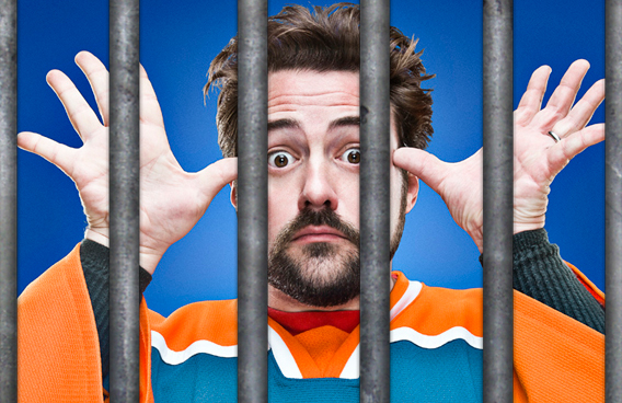 Kevin-Smith-Movie-Jail