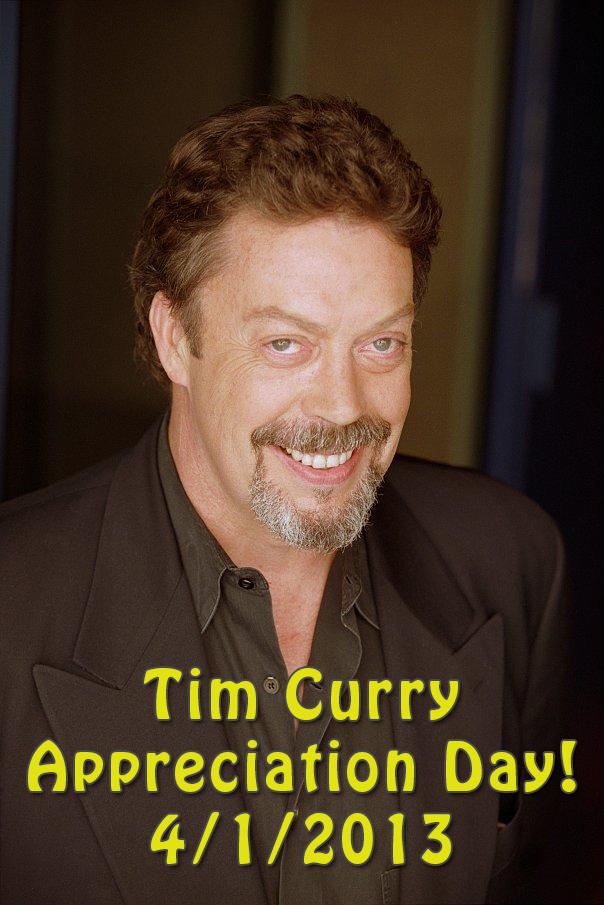 Tim-Curry-Appreciation-Day