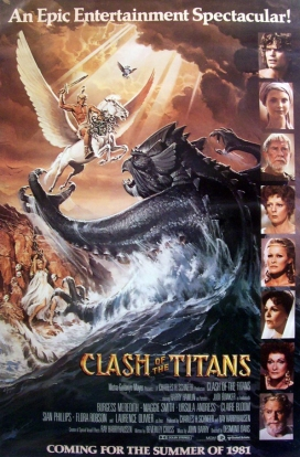 Clash Of The Titans_poster