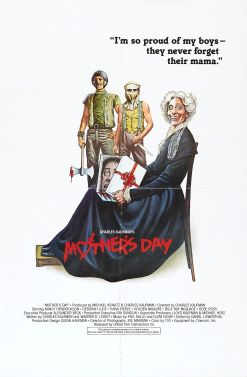 mothers_day_poster_01
