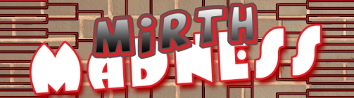 Mirth Madness_Banner