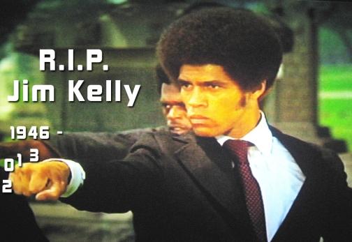 RIP-Jim-Kelly
