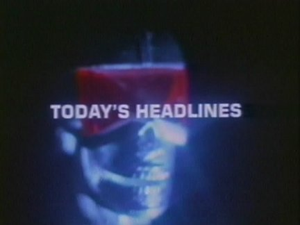 Todays Headlines
