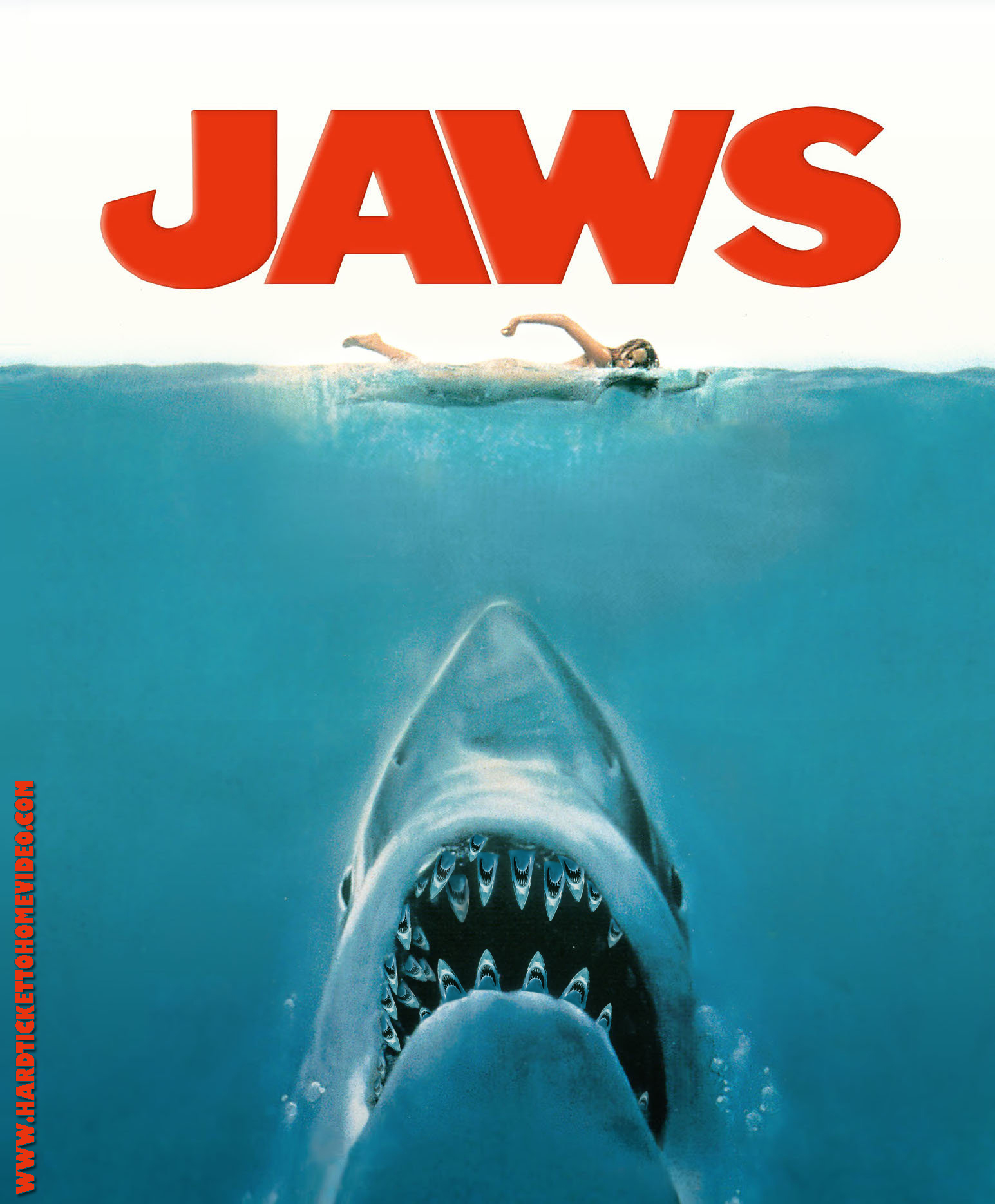 Jaws-with-Jaws-for-Teeth