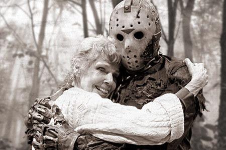 Jason-and-his-mom