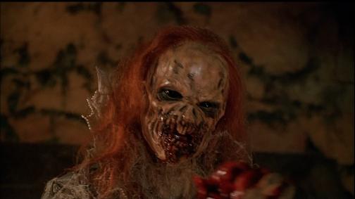 Bordello of Blood Angie Everhart