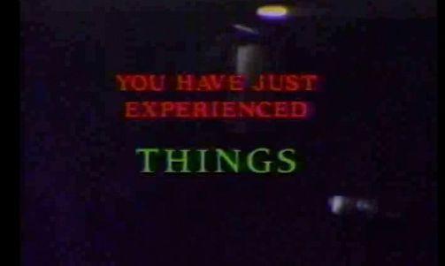 Things-06