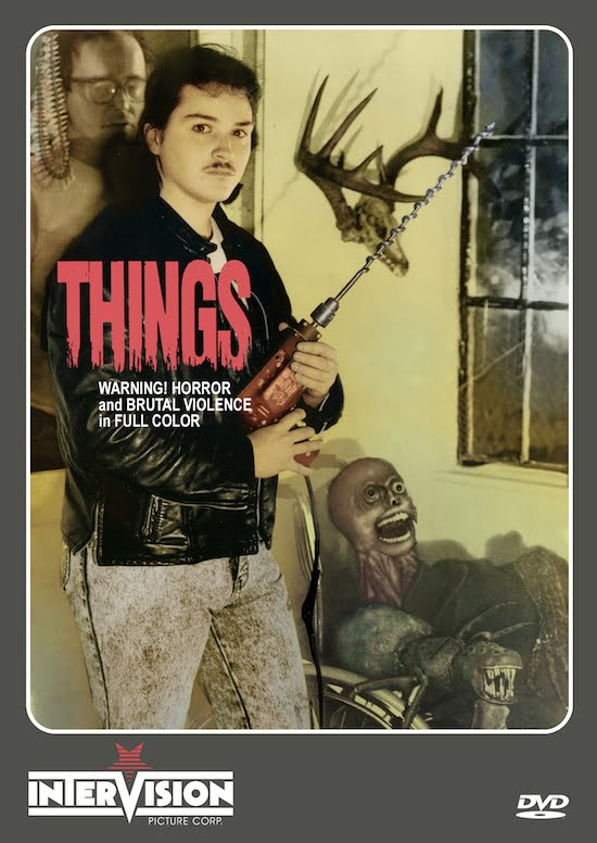THINGS-poster