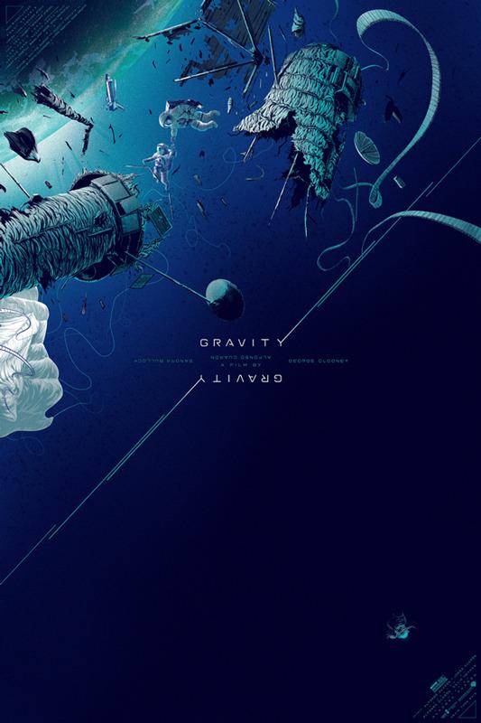 Kevin-Tong-Gravity-poster