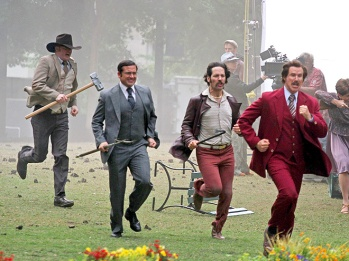 Anchorman 2-03