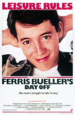 Ferris_Bueller's_Day_Off
