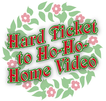 Ho-Ho-Home-Video