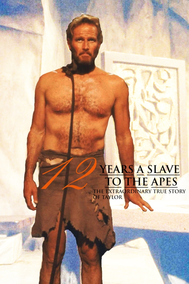 12-Years-a-Slave-to-the-Apes