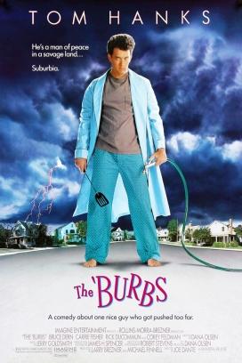 burbs-poster