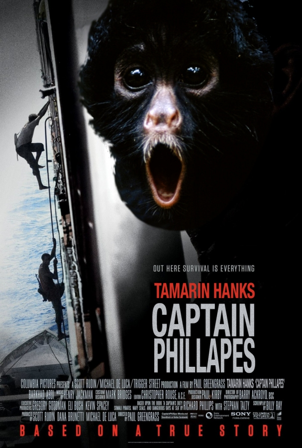 Captain-Phillapes