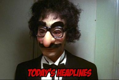 Killer-Gene-Shalit-Todays-Headlines