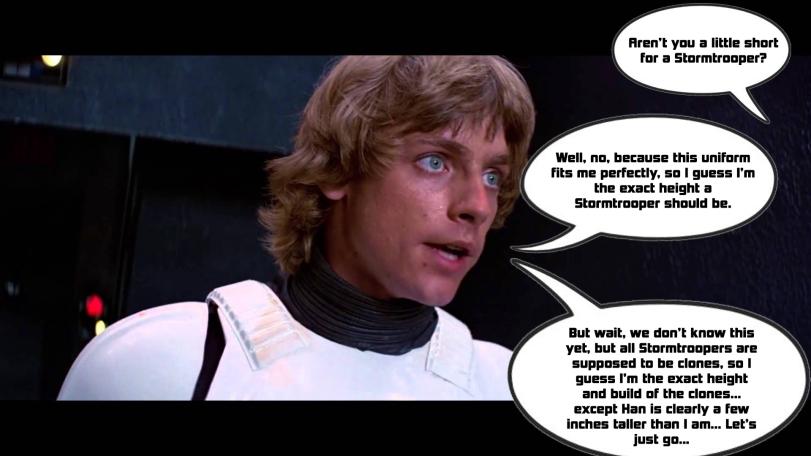 Star-Wars-IDGI