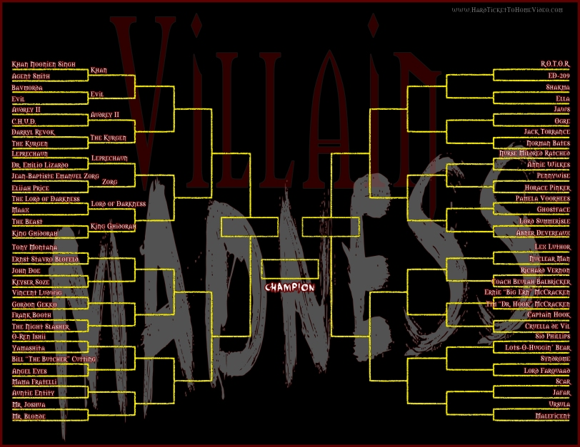 2014-Villain-Bracket-Group-1-results