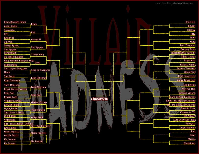 2014-Villain-Bracket-Group-2-results