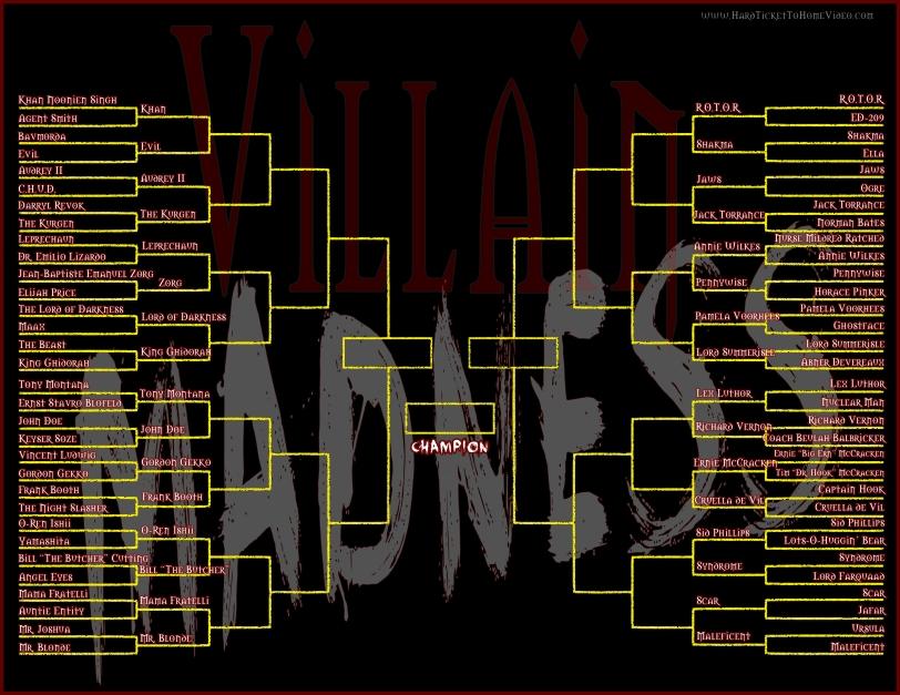 2014-Villain-Bracket-Round-2