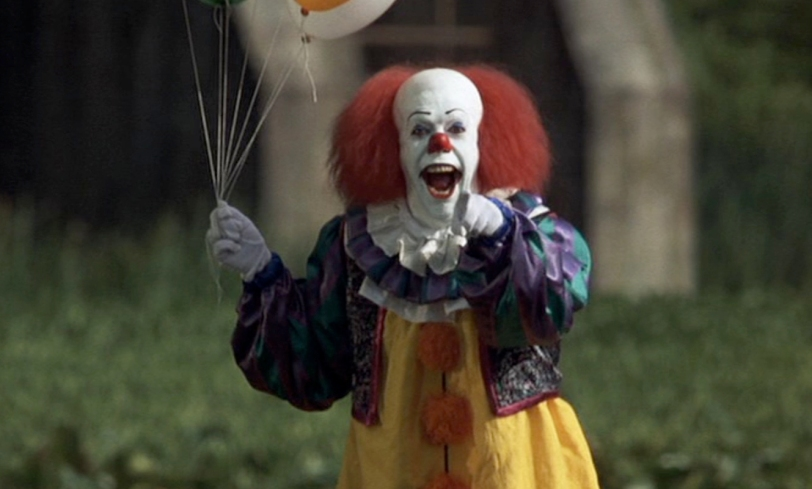 Pennywise-03
