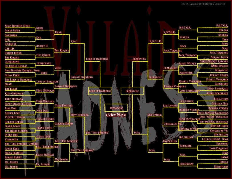 2014-Villain-Bracket-champion