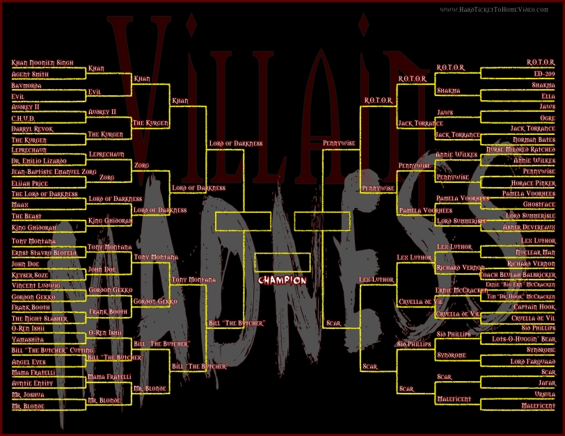 2014-Villain-Bracket-Frightful-Four