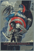 Captain-America-The-Winter-Soldier-Mondo-Poster-Rich-Kelly