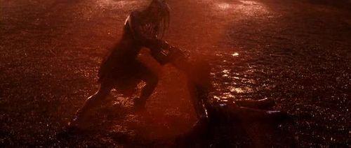 evil-dead-2013-18