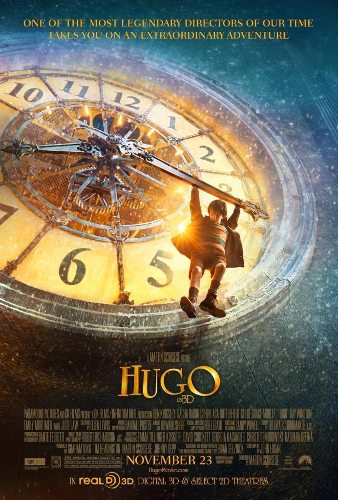 hugo-poster-big