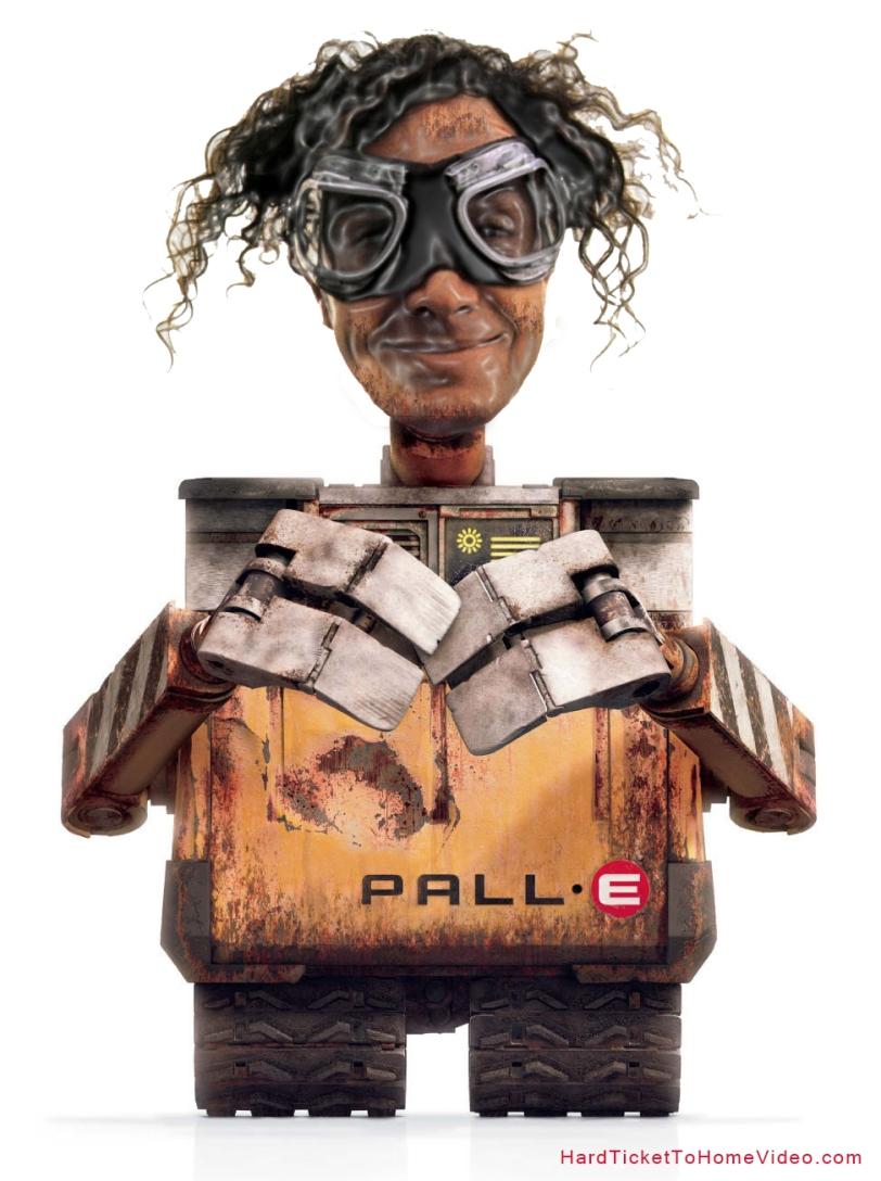 pall-e