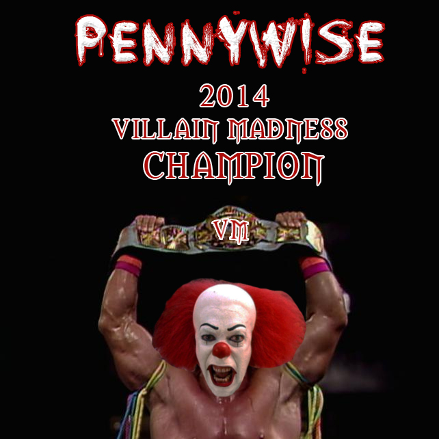 Pennywise-champ