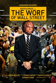 worf_of_wall_street_ver3_xlg-watermark2