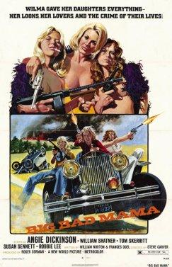 big-bad-mama-movie-poster-1974-1020206293
