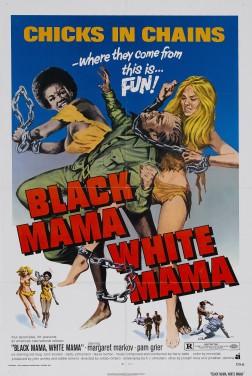 black_mama_white_mama_poster_011