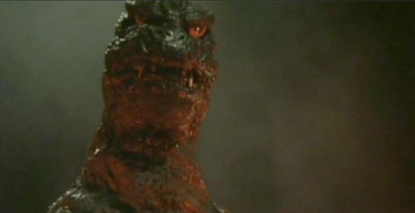 Godzilla'84-01
