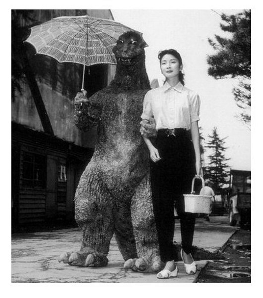 gojira-production-photo_10-1954