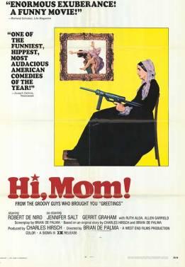 Hi Mom