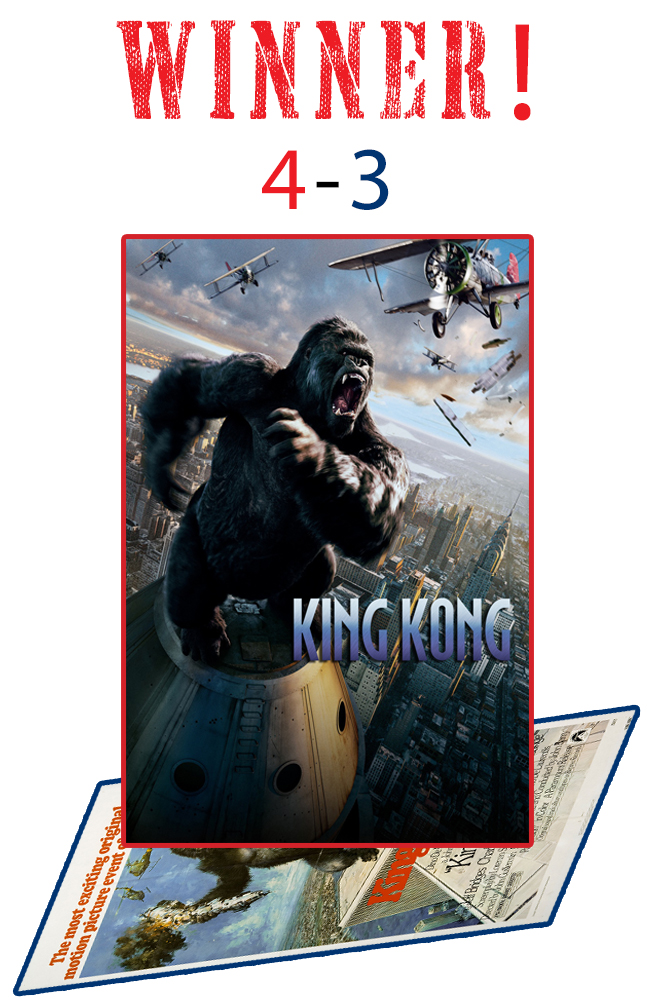 King-Kong-winner