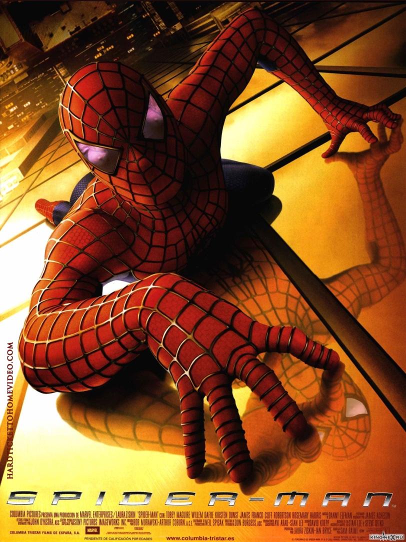 Spider-Man-Kirsten-Dunst