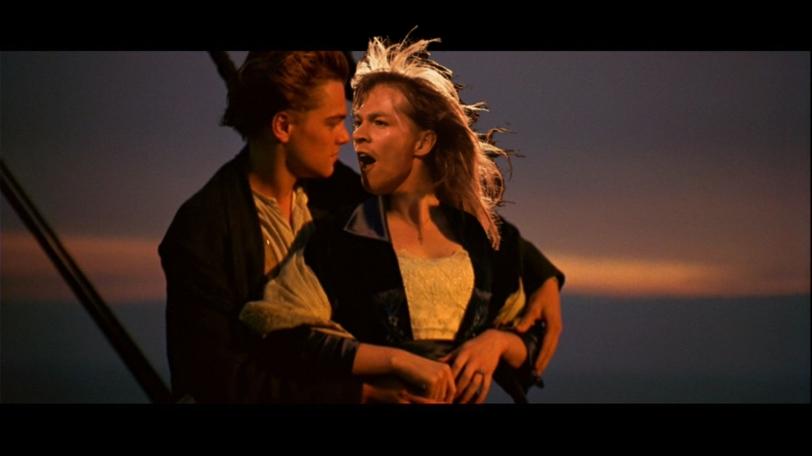 Axl-Rose-Titanic