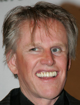 the evolution of gary busey�s face hard ticket to home video