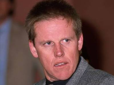 gary busey silver bulletgary busey trump, gary busey buddy holly, gary busey scrubs, gary busey twitter, gary busey family guy, gary busey 1985, gary busey apprentice, gary busey and nick nolte, gary busey dead, gary busey vine, gary busey song, gary busey roles, gary busey instagram, gary busey net worth, gary busey silver bullet, gary busey lost highway, gary busey death, gary busey griffin, gary busey in lethal weapon, gary busey teeth